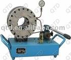 high quality Manual Crimping Machine(SSG32)