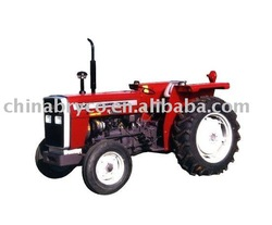 TRACTOR PARTS FOR MASSEY FERGUSON MF240//MF265/MF285/MF290