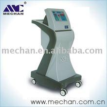 Medical Equipment---ENT Low-temperature Plasma Ablation System