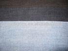 2014 best-seller various designs jeans fabric,fashion denim printed fabric, denim fabric 98% cotton 2% spandex