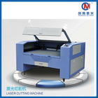 CO2 laser cutting and engraving machine/laser engraver