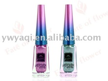 Z1010 natural nail polish