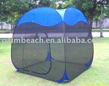 pop-up instant sun shade, screen room,garden house ,play house,tunnel
