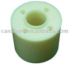 Canature Magnetic Filter for water filter