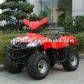110cc atv Jinling jla-04