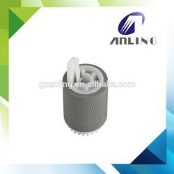 Paper Pickup Roller for CANON iR2200/iR2800/iR3300