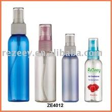 Spray air freshener