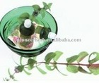 OEM Essential oil , Fragrance Oil, Aromatherapy