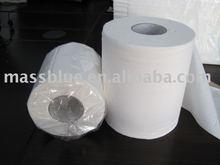 Toilet Tissue / Paper Towel