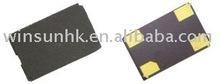 Hot sale ! 5032 SMD Quartz Crystal Resonator(5x3.2mm)