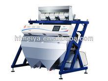 ANCOO RA6 Rice color sorter machine