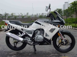 Best Sports Racing Motorcycle For Sale