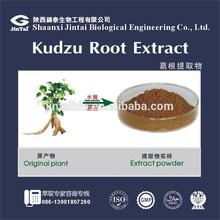 Kudzu root extract isoflavones 40%