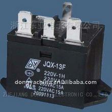 Relay JQX-13F(G)