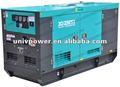 20 kilovatios generador diesel