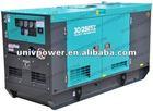 20kw Diesel Generator