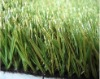 Artificial Turf for Mini Football/ Small Soccer Pitch
