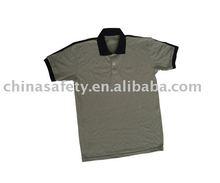 SLA-D4 T-shirt
