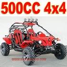 Dazon Buggy 500cc 4x4
