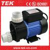 WPA-200 Hydromassage bathtub pump