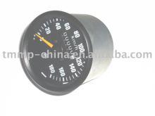 TMMP JAWA350 Motorcycle Speedometer [MT-0120-270B-L], oem quality