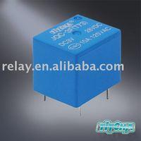 PCB Relay JQC-3F(T73)