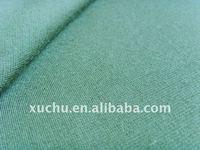 TR Ponte De ROMA Knitted Fabric