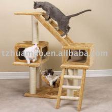 Cat furniture / Cat Tree/Pet products