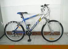 "Mountain bike 24"" mtb bike front suspension competitive price popular model"