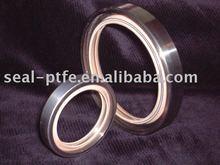 Machine and automotive Lip Oil Seal