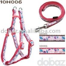 dog harness dog leash china dog leash