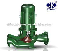 YYG20-125 Centrifugal Pump