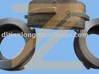Ductile Cast Iron GGG40
