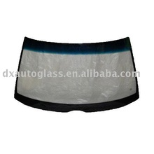 DXG Car Glass Front Windshield