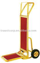 luggage trolley,baggage cart, baggage trolley