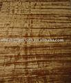 La raya tela tejida 100% de poliéster/cortinas, sofá de, tela de tapicerí