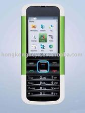 Original GSM 5000 Unlocked Cell Phone