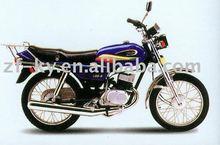 Mr70 baratos da china motocicletas ciclomotores, moto de rua, 70cc