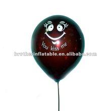 2012 hot sale promotion balloon