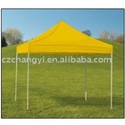Promotion Canopy Tent,Pop Up Tent,advertisement tent