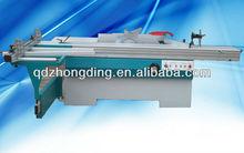 Wood Cutting Machine/Panel saw