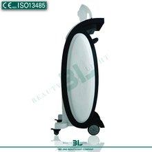E-light spa machine skin Rejuvenation