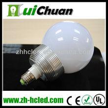 HC120A led bulb