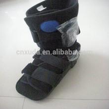 orthopedic Equalizer Premium Air Walker Tall Boot