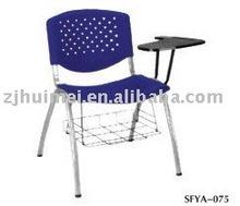 tablet chair,training chair,school furniture