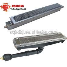 Industrial bbq grill burners(HD61)