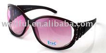 2012 fashion sunglass top quality brand