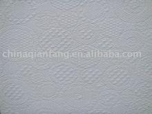 250GSM China ticking fabric mattress factory C04-23