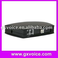 1-Channel Telephone Voice Box