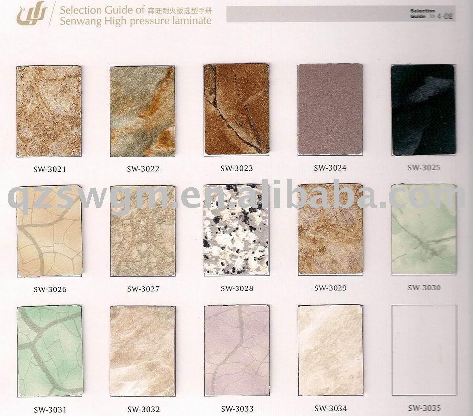 M rmol laminte formica otros material ign fugo - Tipos de marmol ...